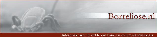 borreliose.nl